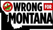 Wrong For Montana